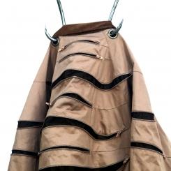 Rohan Chhabra - Hunter Jacket