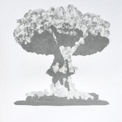 Cassandra Yap - Tiger Bomb