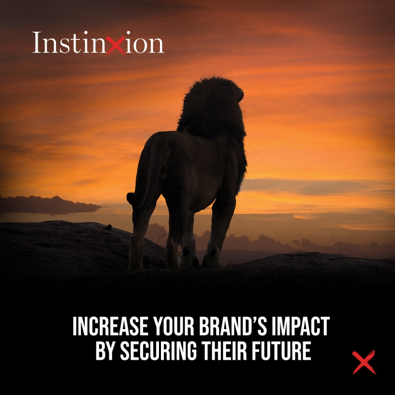 Instinxion